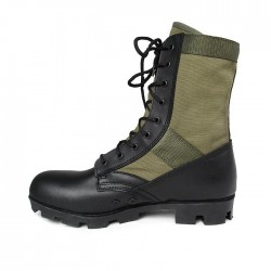 Buty Mil-Tec Jungle Panama Olive