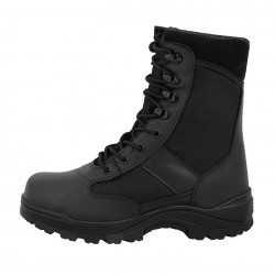 Buty Mil-Tec Security New
