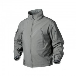 Kurtka HELIKON GUNFIGHTER Windblocker Foliage