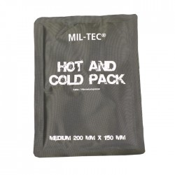 Mi-Tec HOT/COLD PACK