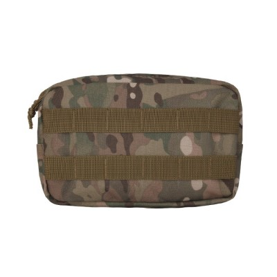 Zasobnik Texar MB-07 MULTICAM