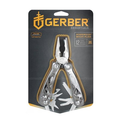 Gerber Bear Grylls MultiTool Suspension