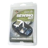 BCB Zestaw do Szycia Sewing Kit