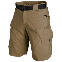 Spodenki Helikon Urban Tactical Pants Coyote