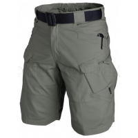 Spodenki Helikon Urban Tactical Pants Olive Drab