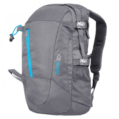Plecak HI-TEC FELIX Weather 25L Blue/Danube