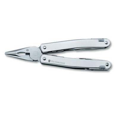 VICTORINOX MULTITOOL SWISTOOL SPIRIT 3.0227.L