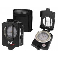 Kompas Precision Fox Outdoor