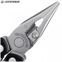 Leatherman MultiTool CHARGE Plus Kabura