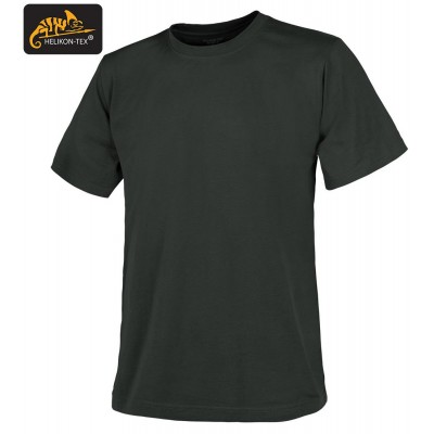 Koszulka T-Shirt Helikon Jungle Green