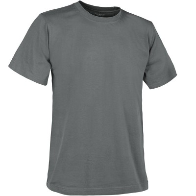 Koszulka T-Shirt Helikon Shadow Grey