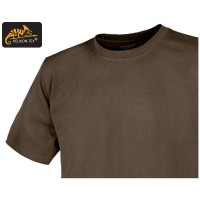 Koszulka T-Shirt Helikon Classic Army Mud Brown