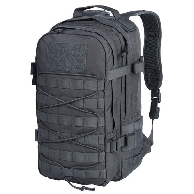 Plecak Helikon Raccoon 20L Shadow Grey
