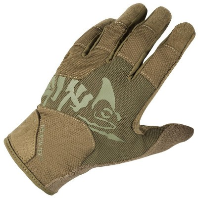 Rękawice Helikon All Round Tactical Coyote/Adapt.