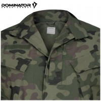 Bluza DOMINATOR WZ10-Z do Munduru WZ93