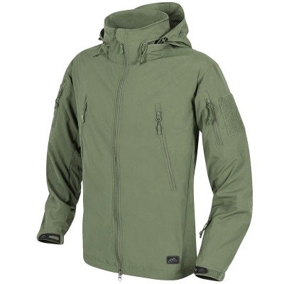 Kurtka Helikon Trooper StormStretch® Olive