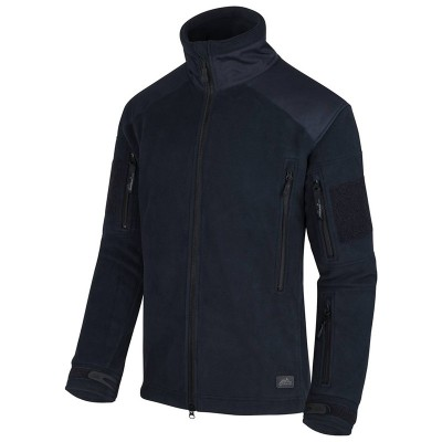 Bluza Polar Helikon Liberty Navy Blue