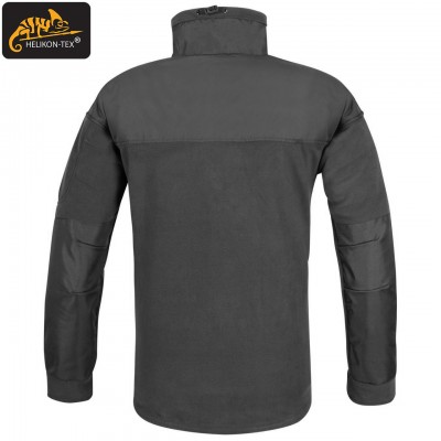 Bluza Polar HELIKON CLASSIC ARMY Shadow Grey