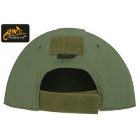 Czapka Baseball Helikon Winter Shark Skin Olive