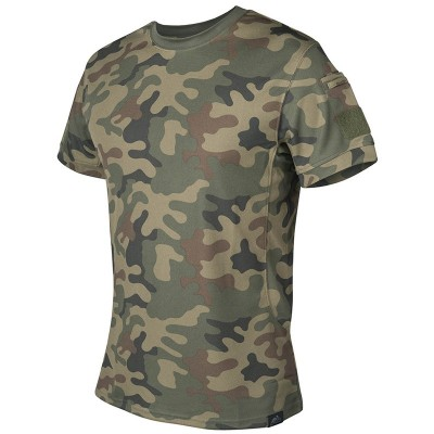 Koszulka T-shirt Helikon TopCool Tactical WZ.93