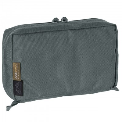 Organizer Helikon Large Shadowy Grey