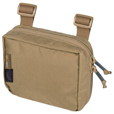 Organizer Helikon Medium Coyote