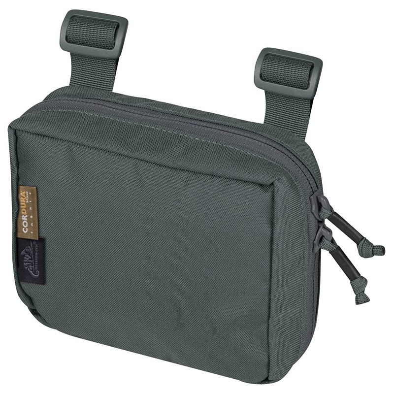 Organizer Helikon Medium Shadowy Grey