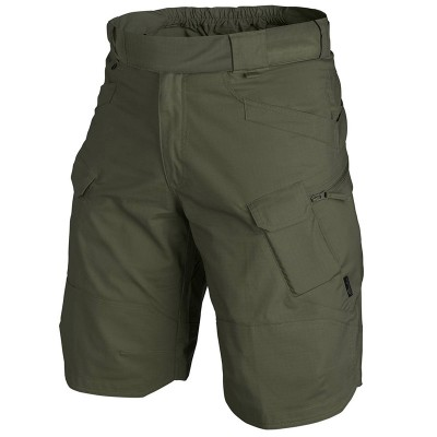 Spodenki Helikon Urban Tactical Pants Olive Green
