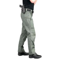 Spodnie Helikon Urban Tactical Pants Olive