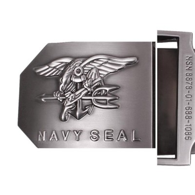 Pas Texar Olive Navy Seals